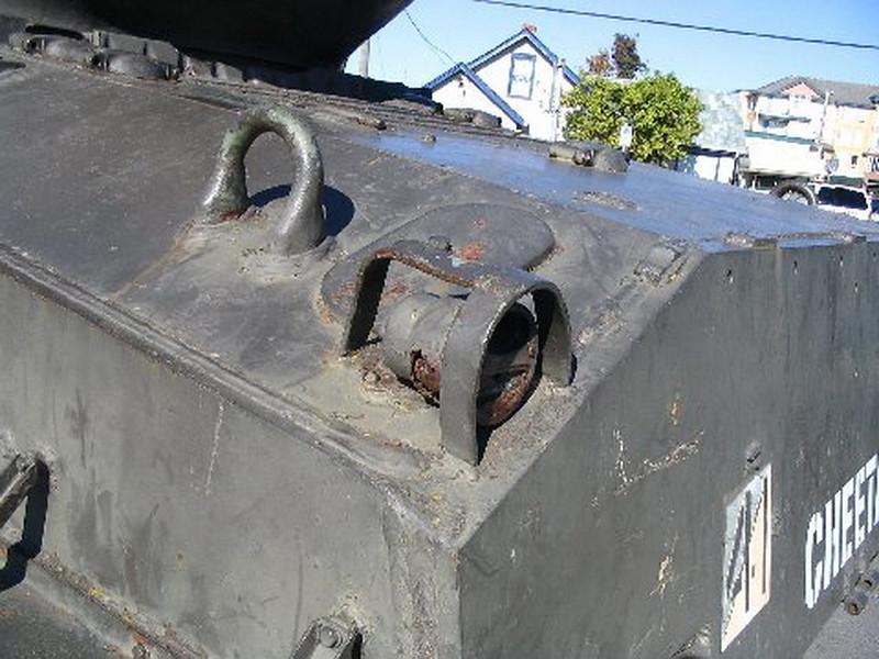M4A2 (8)
