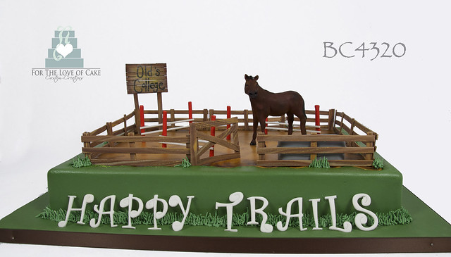 BC4320-horse-stable-cake-toronto