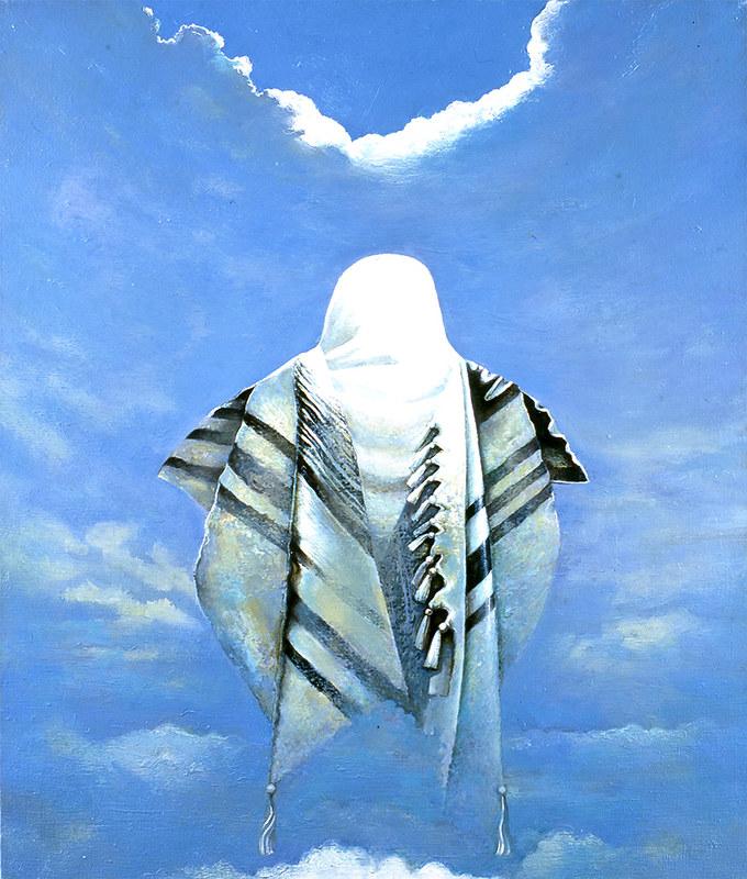 2-Prayer-for-Messiah--Ghenadie-Sontu