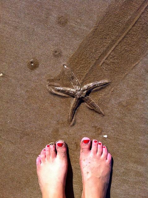 346.365 Beach duty
