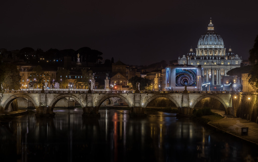 Roman Classic (Explored 8-11-2016)