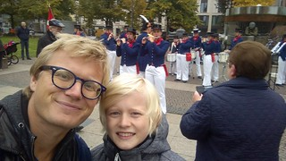 Tur i Berlin med Peder Most | by emtekaer_dk