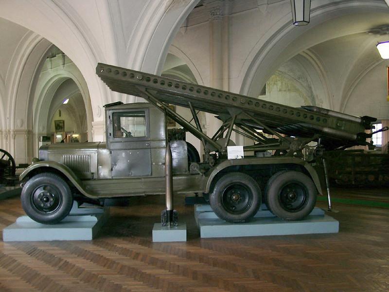 BM-13 (2)
