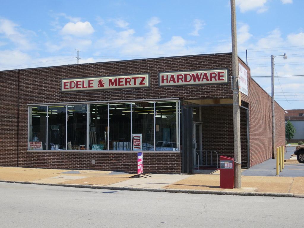 Mertz sales tax calculator