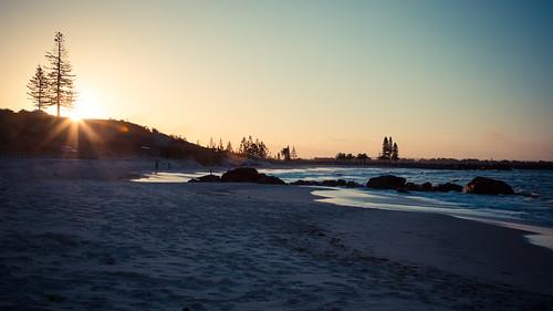 travel sunset australia newsouthwales fav portmacquarie beentheredonethat btdt fav13