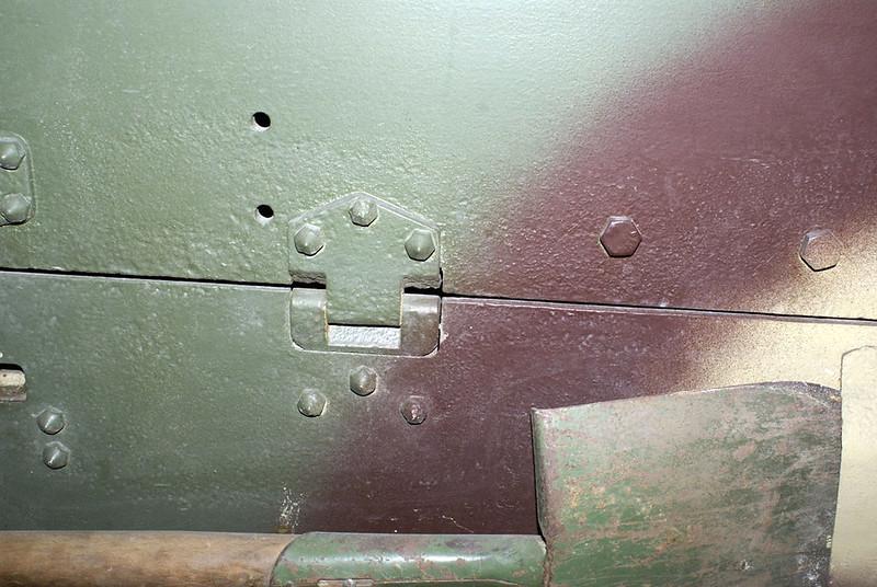 Pak40 L-46 (8)