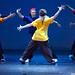 Fresh - 2010 (Maximteatern)