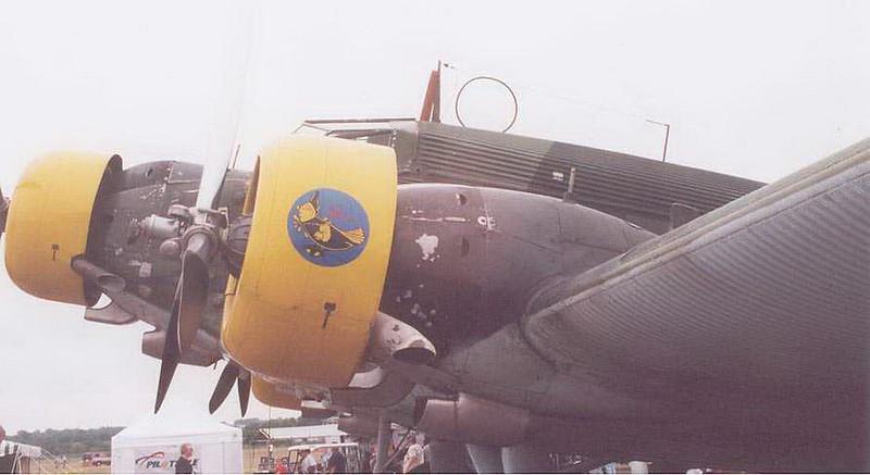 Ju-52 (8)