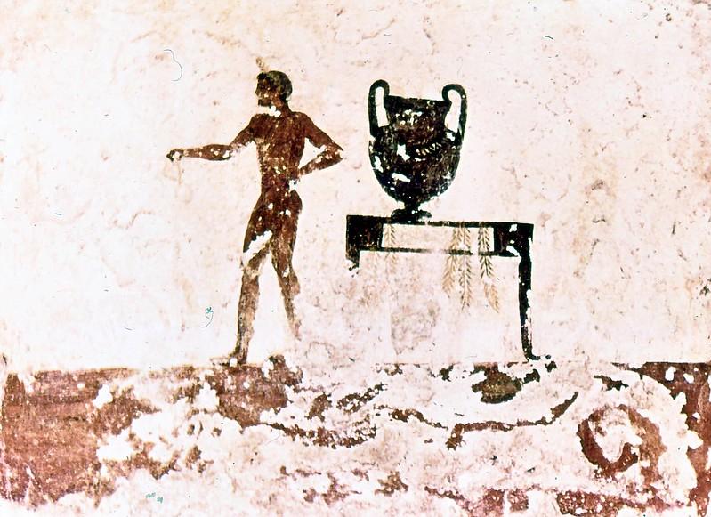 Paestum01-0036