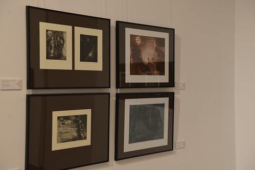 Sala de la exposición 39