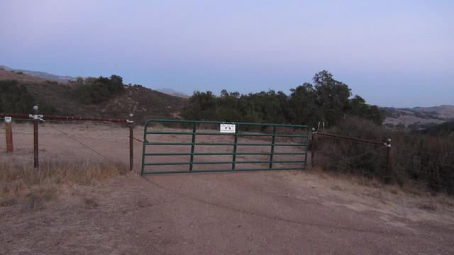 IMG_4865 sedgwick gate