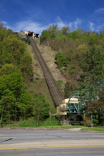 flickr pennsylvania incline funicular johnstown inclinedplane canonef24105mmf4lis