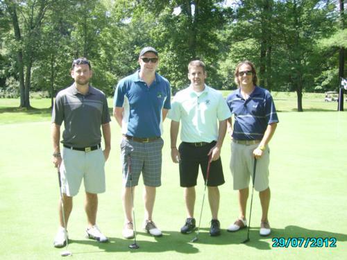 2012_golf_12   by bostonparkleague1929