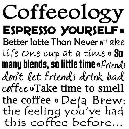 Lovequote Quotes Heart Relationship Love Coffeeology Flickr