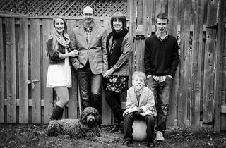 fall family 2013-026.jpg | by personallyandrea