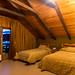 Hotel El Camino Real / Habitación — Decameron Lago de Tota