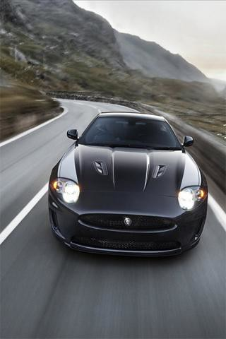 Car Wallpapers For Android Mobile Hd Car Wallpapers For Flickr