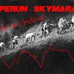 foto: Perun SkyMarathon