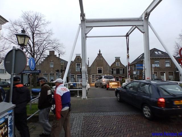 21-12-2013 Den Hoorn 25 km  (23)