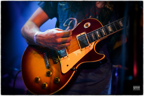 Kurt Vile @ Toad's Place - New Haven, CT-3.jpg