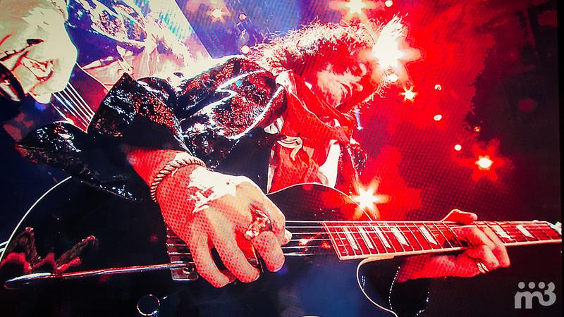 2014-05-27_SCC_Aerosmith-2675
