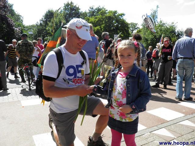 20-07-2012  4e Dag Nijmegen   (60)
