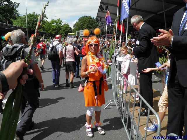 20-07-2012  4e Dag Nijmegen   (52)