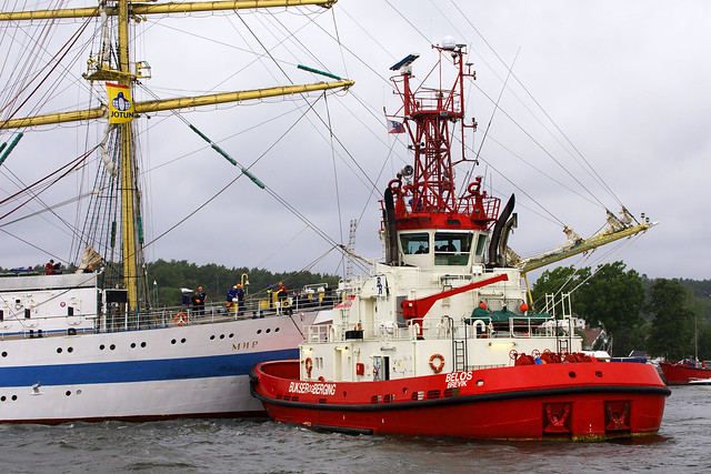 Tugs_At_Work 1.2, Fredrikstad, Norway