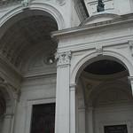 Viajefilos en Bergamo 08