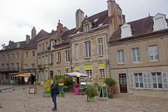 2016-10-24 10-30 Burgund 430 Autun