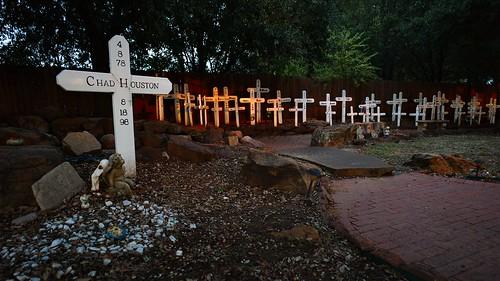 murdervictims texas dallasfortworthmetroplex euless graveyard sunset cross white leicam9 superelmarm21mmasph superelmarm21mmasphf34 superelmarm21mmf34
