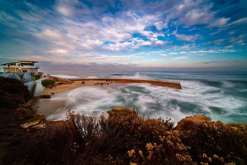 DSC_1000 | by Ben in San Diego
