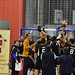 Final - Campeonato de Futbol Sala de Union de Cofrafias