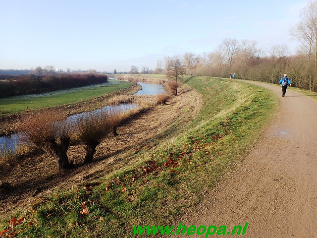 2016-12-03         Geldermalsen        27 Km (93)