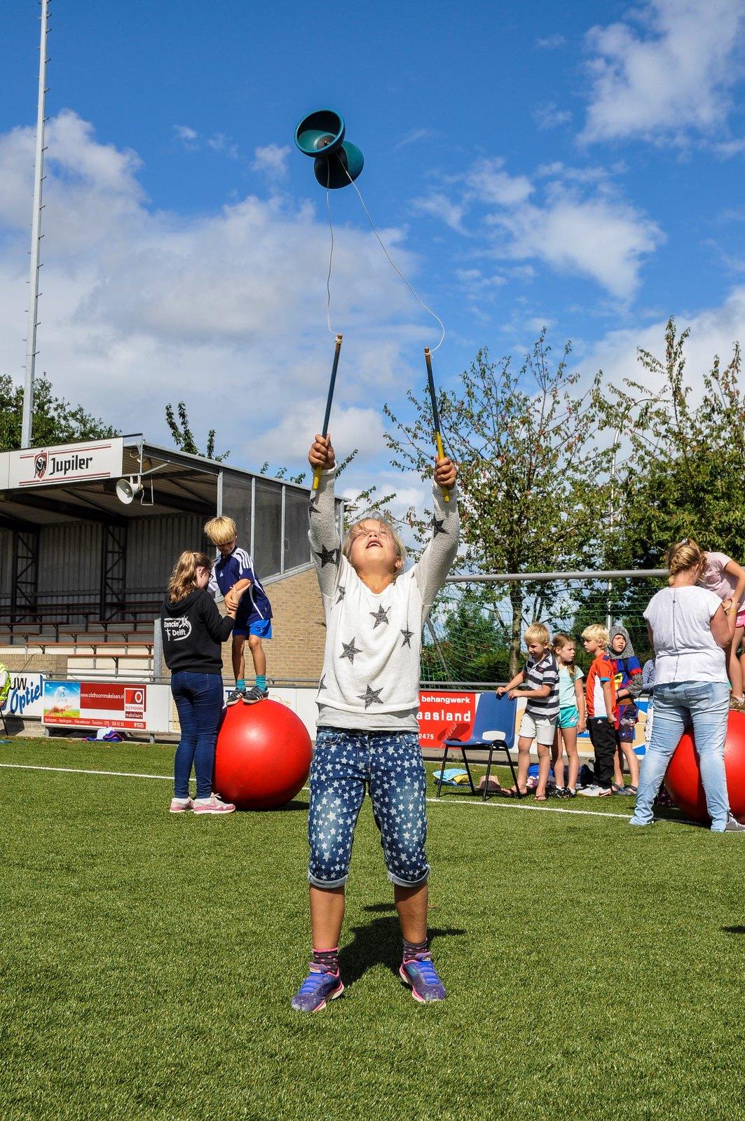 Circus Schipluiden (37)