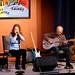 Paul Rishell & Annie Raines 6/7/13