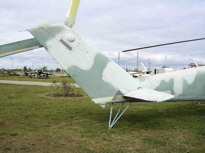 Mi-24 Hind (5)