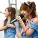 MUSIC @ J-POP SUMMIT Festival 2013