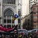 24_11_2013 Manifestación contra recortes sociales