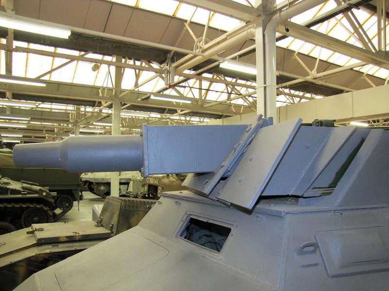 SdKfz 234-3 (7)