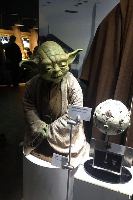 2014_0105_Star Wars (15)