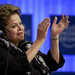 Special Address: Dilma Rousseff