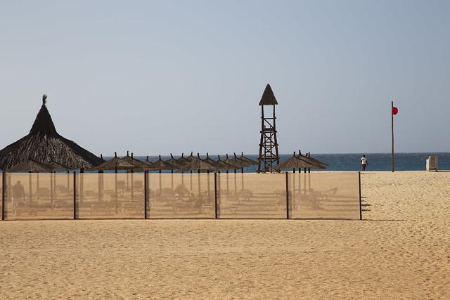 Lacacao_Beach 1.9, Boa Vista, Cabo Verde