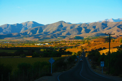 rural landscape el montepatria palqui