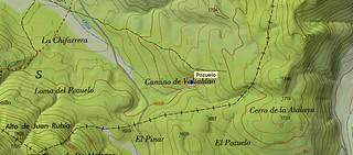 GUA_11_C. Gil_POZUELO II 6