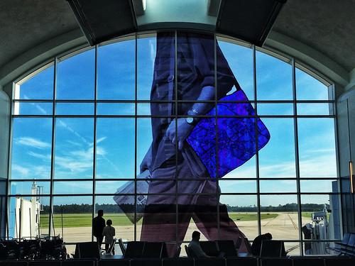 landscape airport unitedstates florida jacksonville
