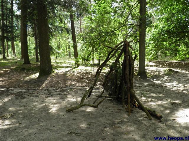 23-06-2012 dag 02 Amersfoort  (72)