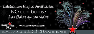 bfs banner fireworks spanish | by bulletfreesky