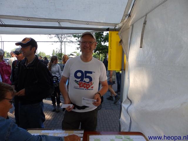 22-06-2013 Amersfoort  30 Km  (3)