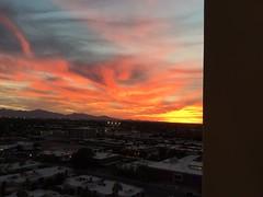 sunset103116